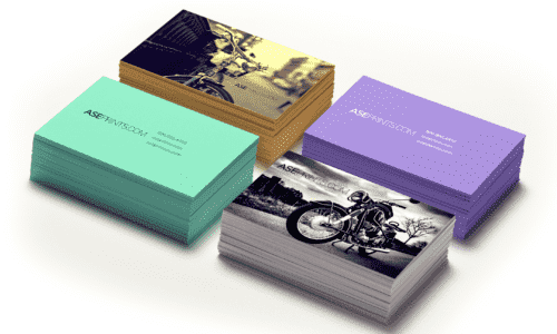 ASEPRINTS_PAINTED_EDGE_CARDS68