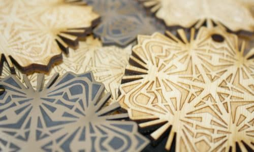 How-To-Reduce-Laser-Engraving-Costs